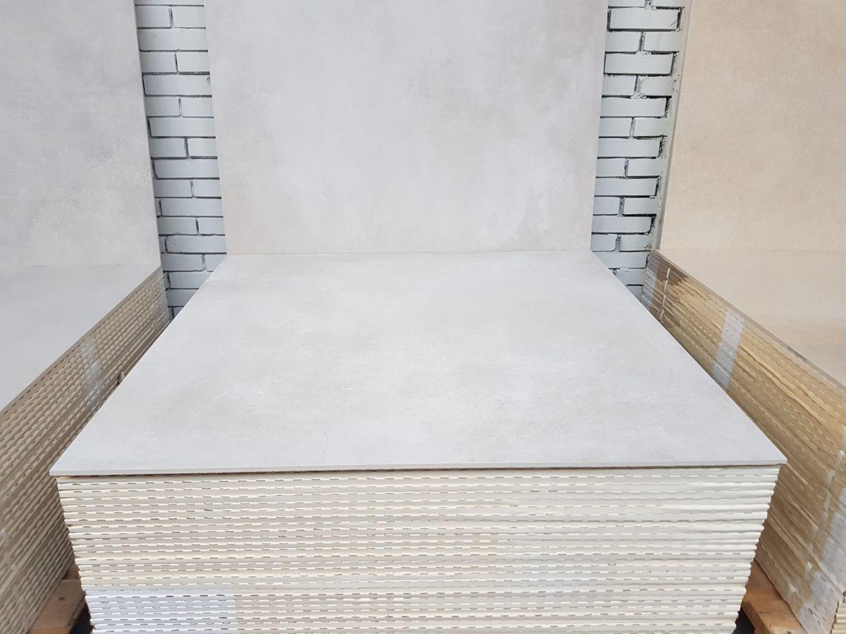 120x120 cm antibes ivory
