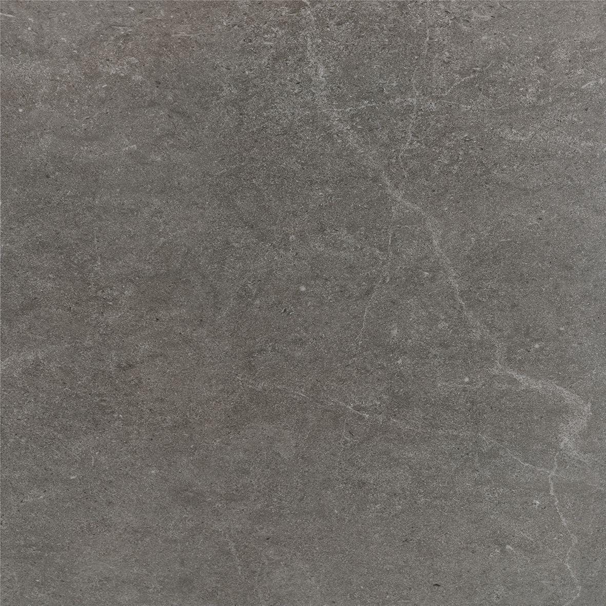 120x120 cm calcare grey