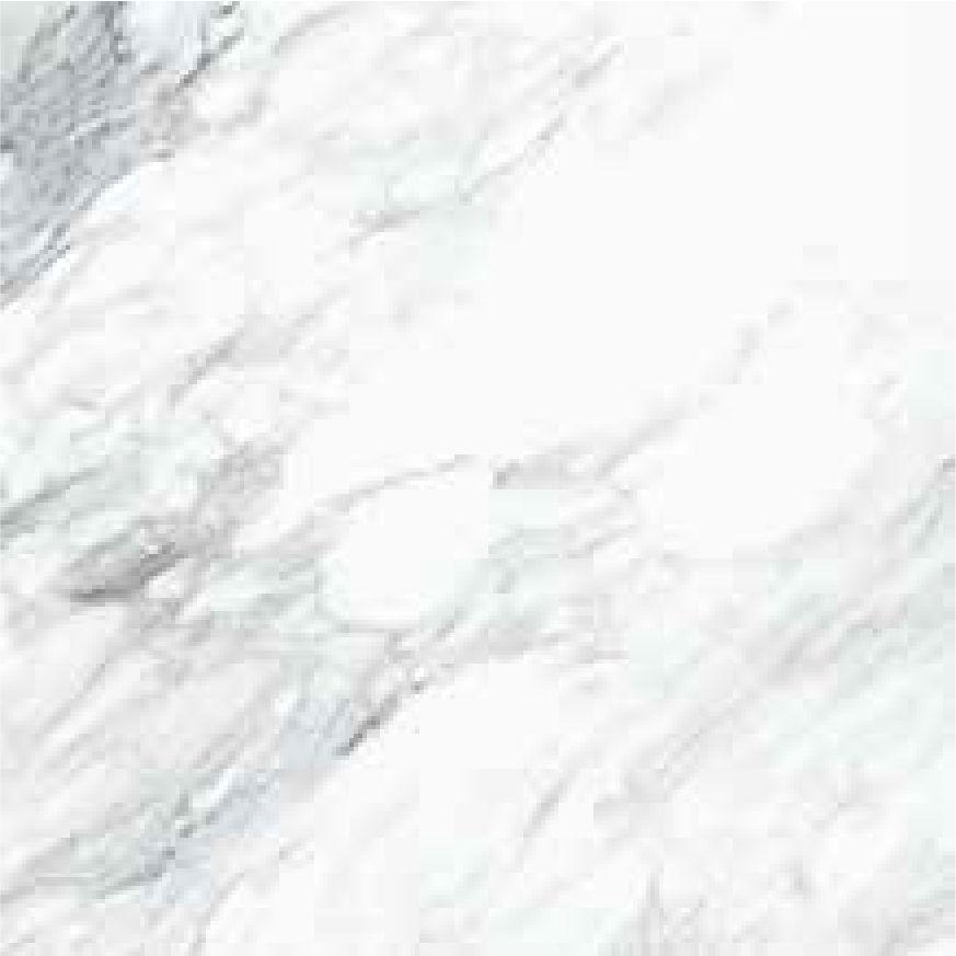 120x120 cm dante blanco