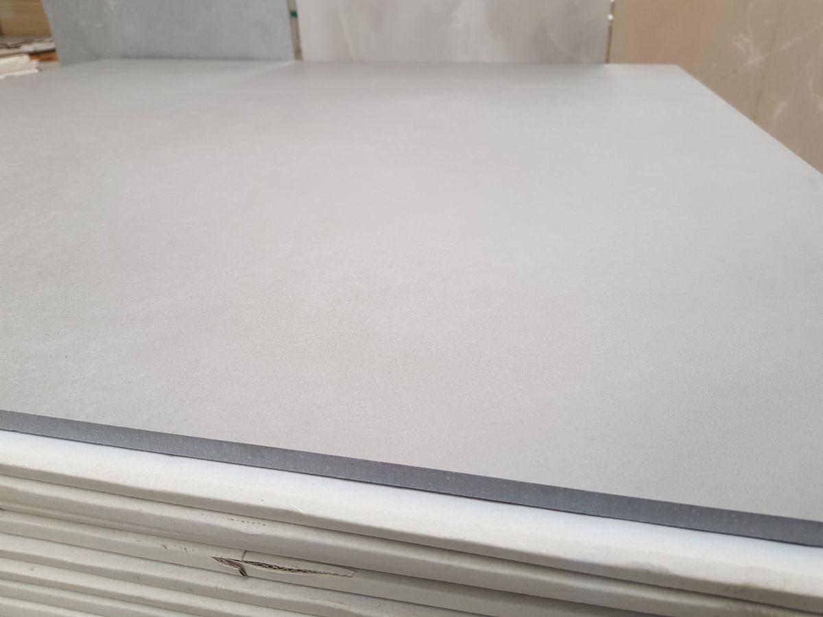 120x120 cm emilgroup smoke