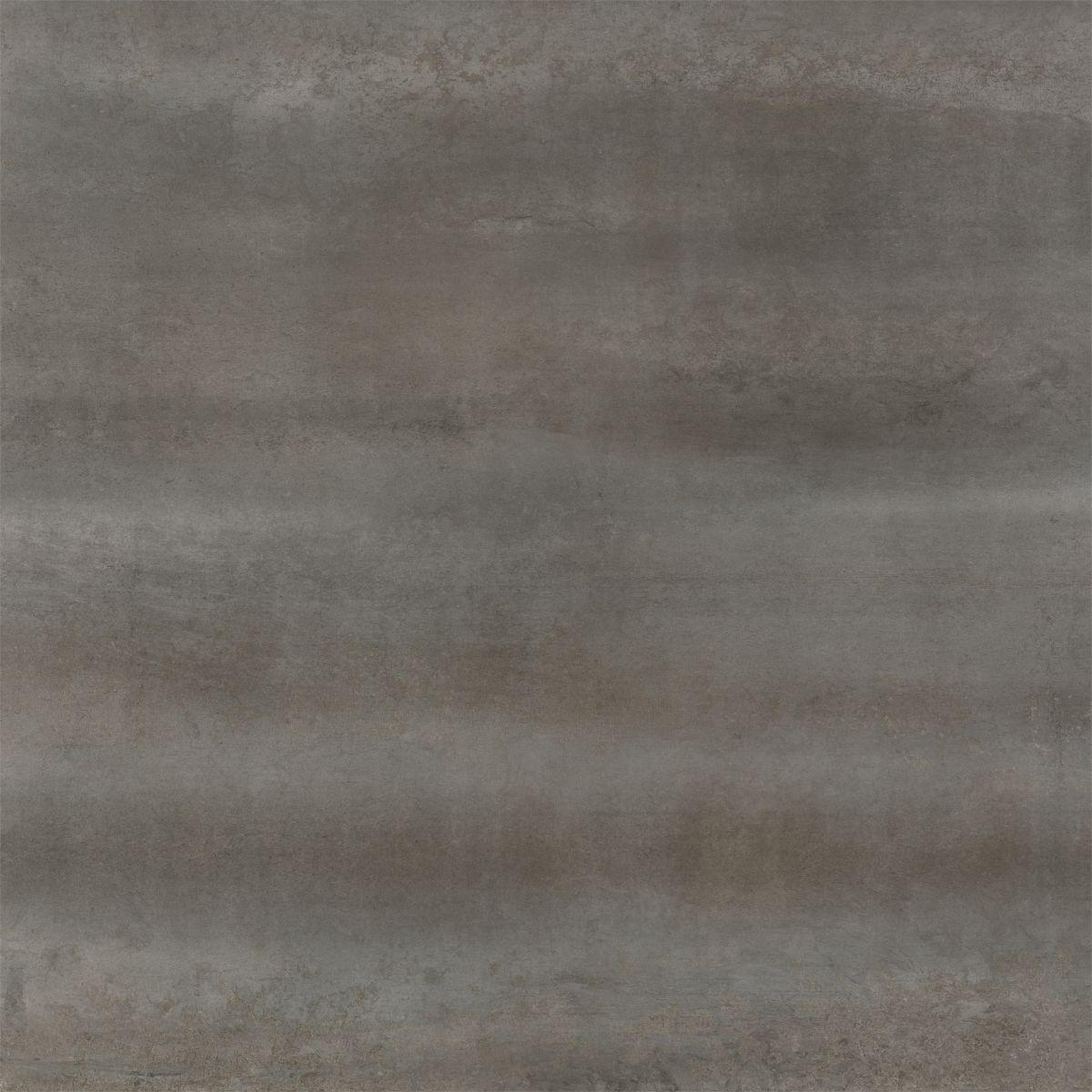 120x120 cm gerhy acero navarti