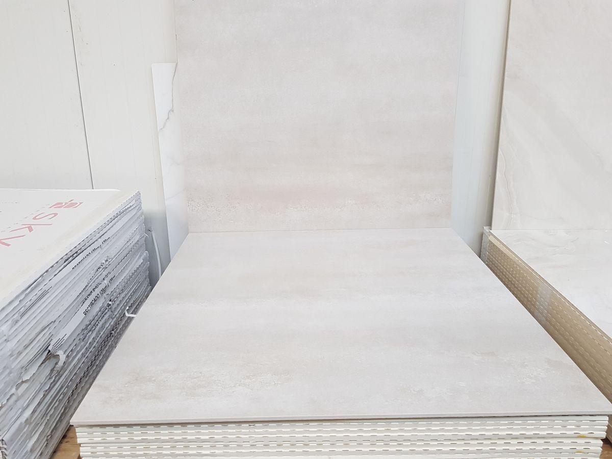 120x120 cm gerhy aluminio