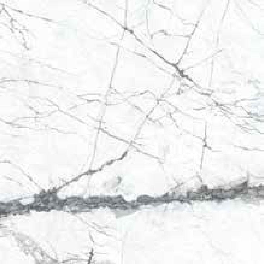 120x120 cm kairos blanco