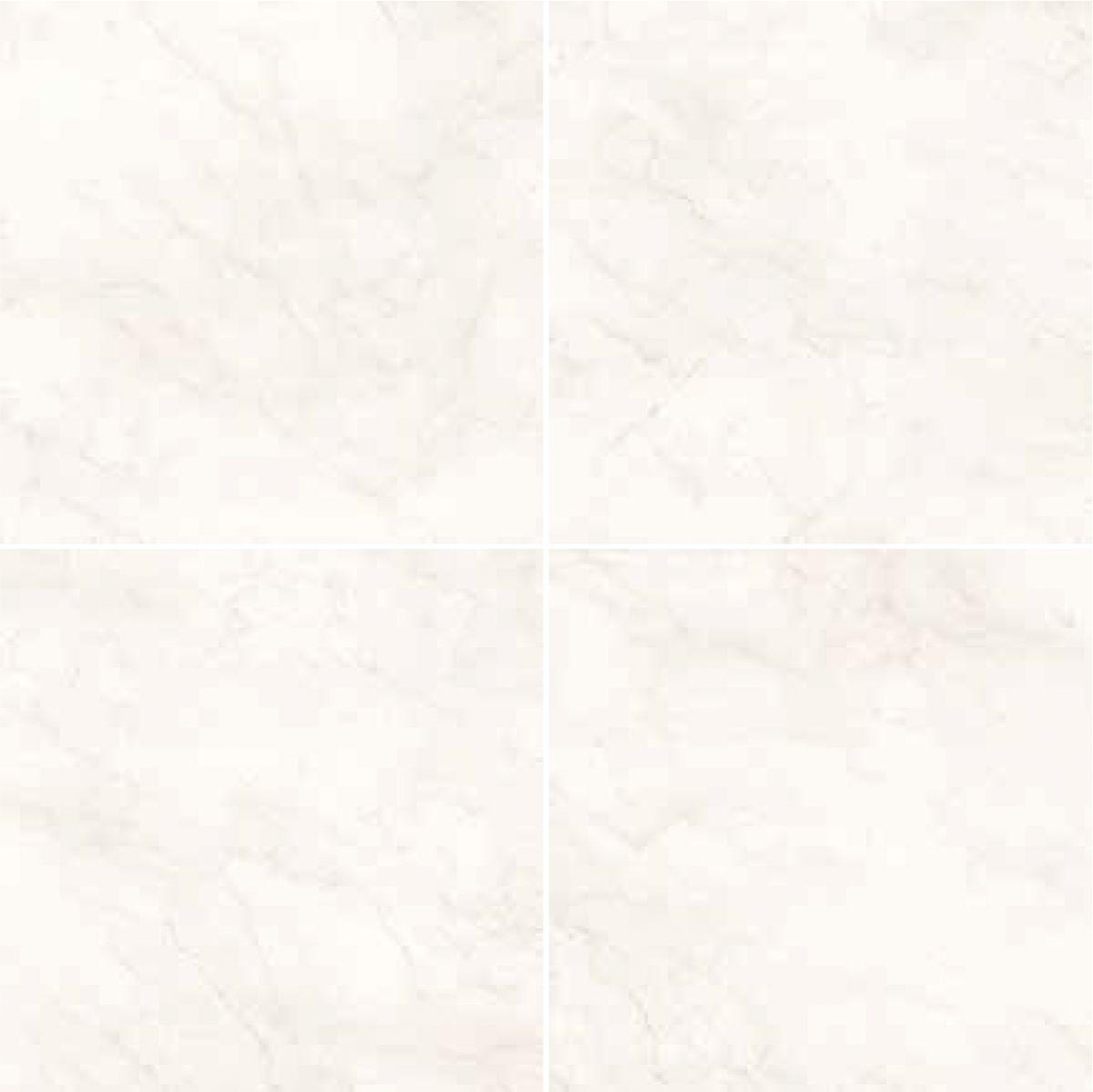 120x120 cm marmara hueso topkwaliteit spaans tegels