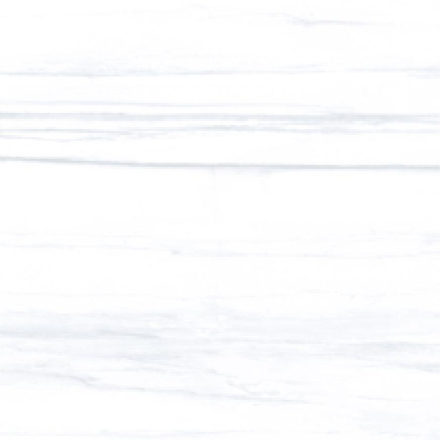 120x120 cm ravena blanco
