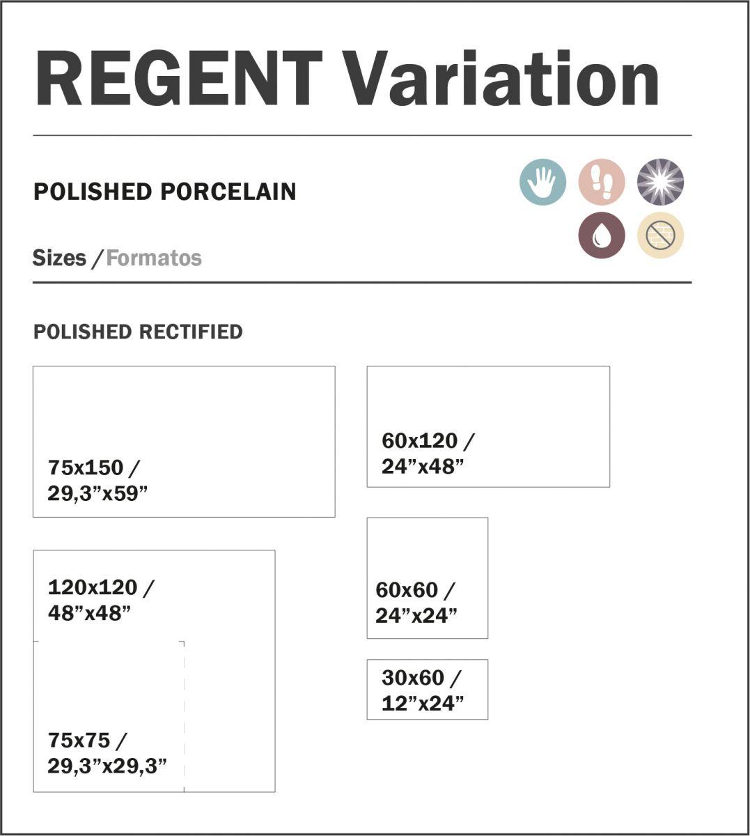 120x120 cm regent variation topkwaliteit spaans tegels