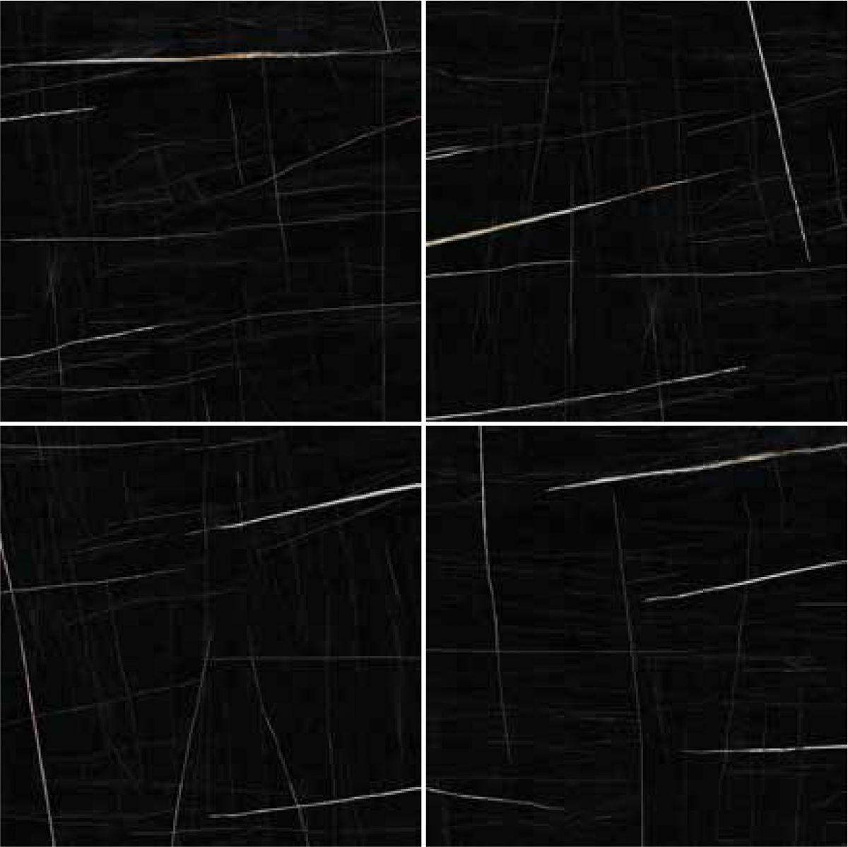 120x120 cm sahara noir topkwaliteit spaans tegels