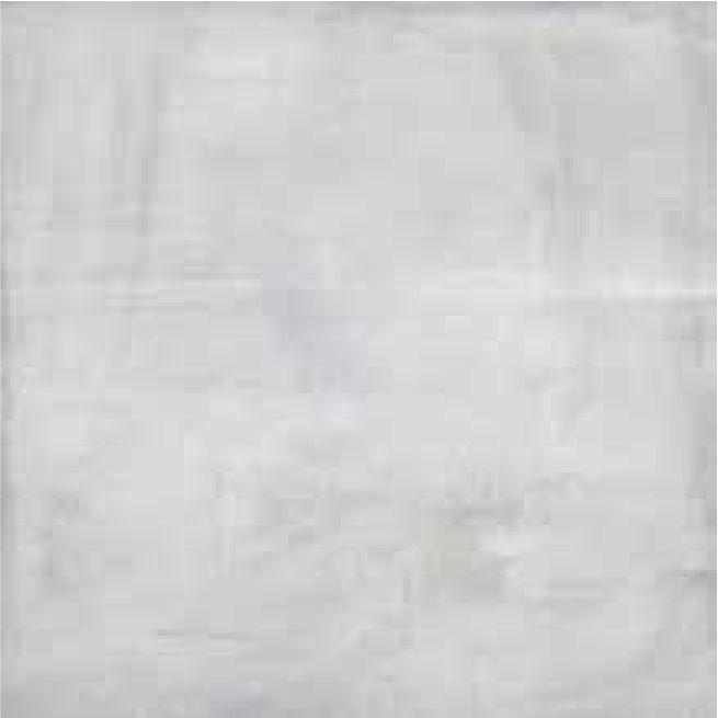 120x120 cm starkpol variation topkwaliteit spaans tegels