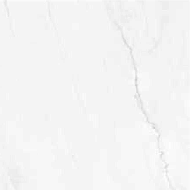 120x120 cm swing blanco