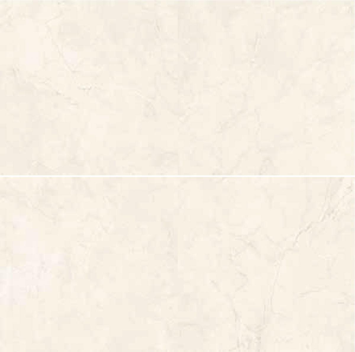 120x120 cm syrah variation topkwaliteit spaans tegels