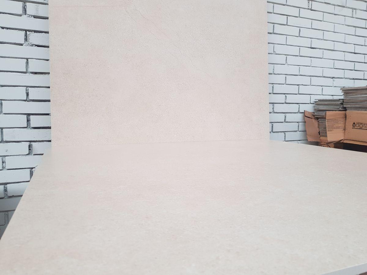120x120 cm valdivia crema