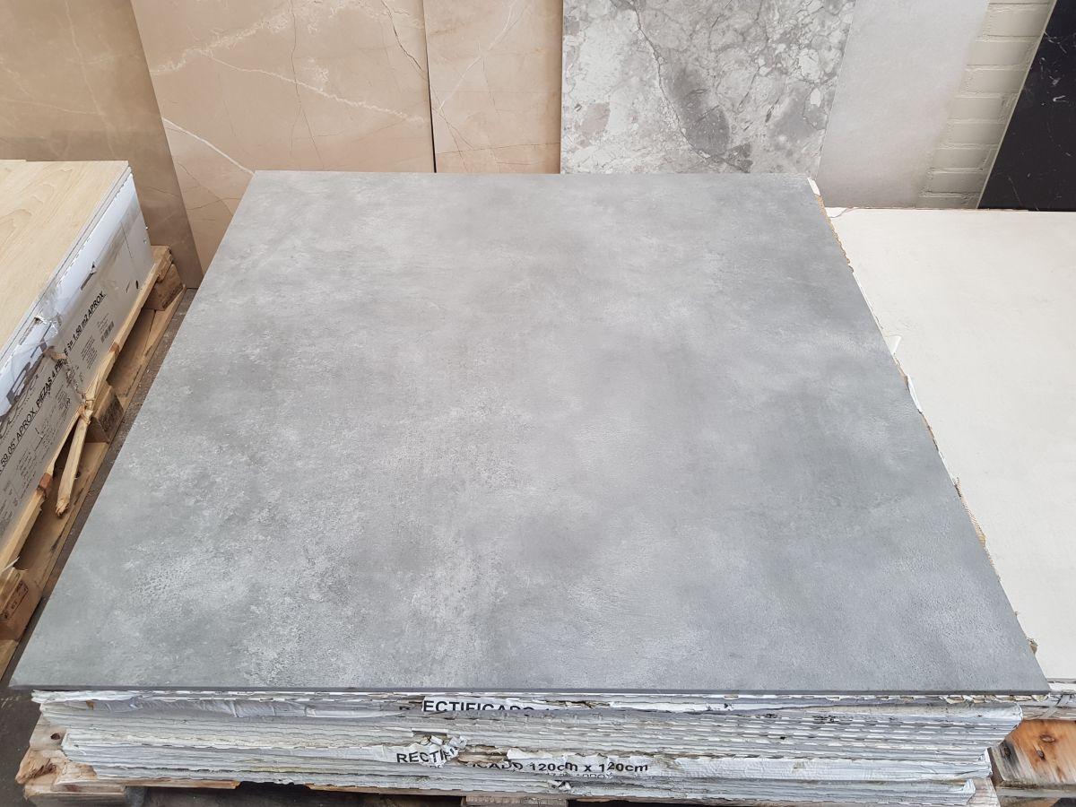 120x120 cm ziro marengo navarti