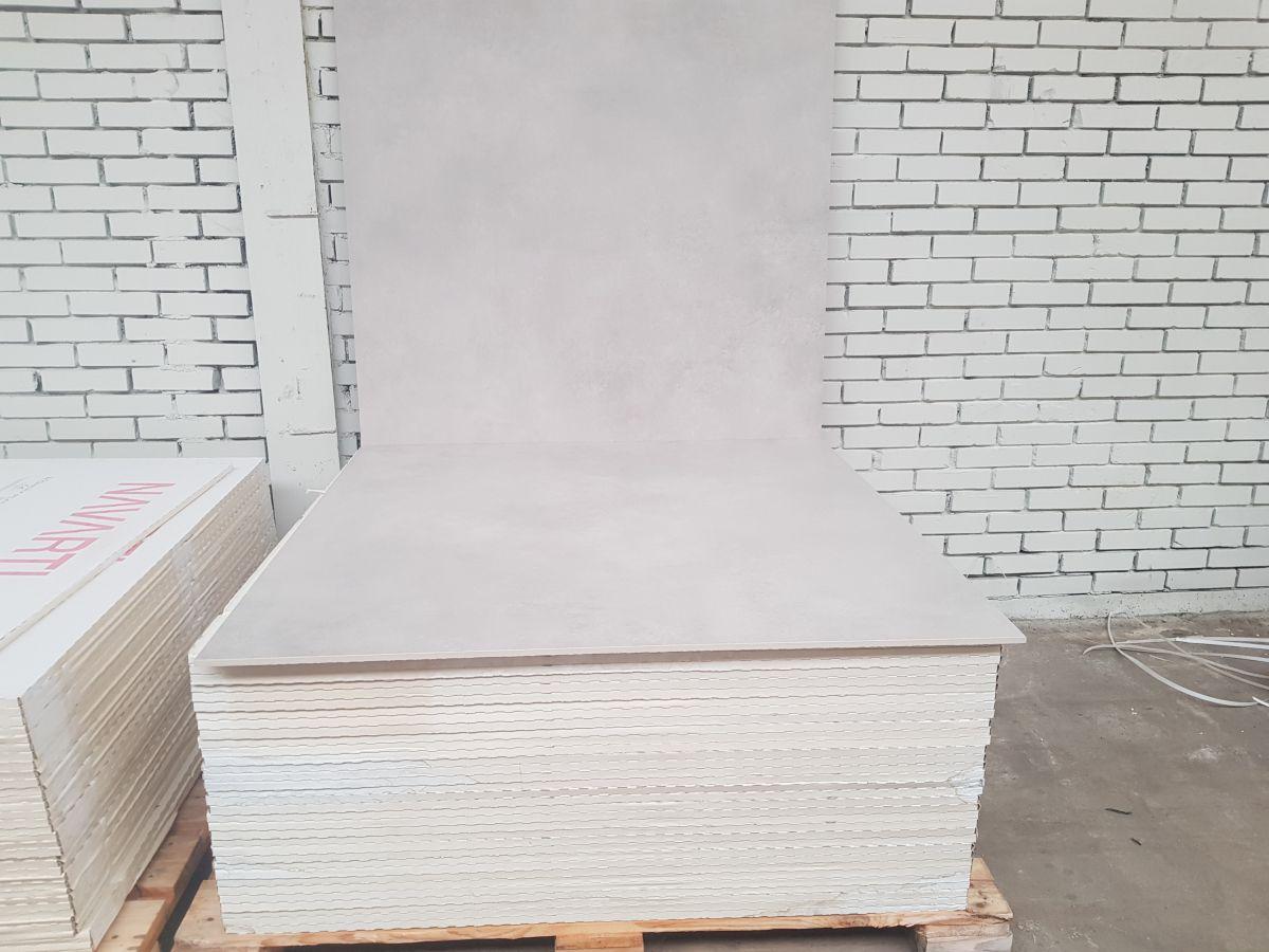 120x120 cm ziro perla