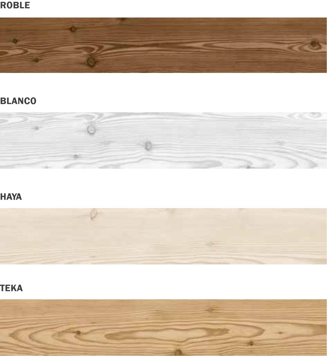 20x120 cm inwood roble topkwaliteit spaans tegels