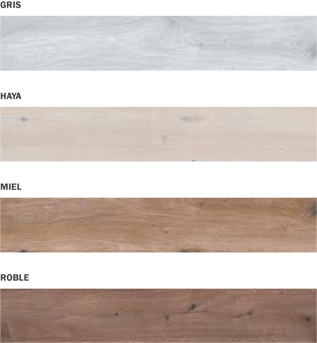 20x120 cm plank miel topkwaliteit spaans tegels