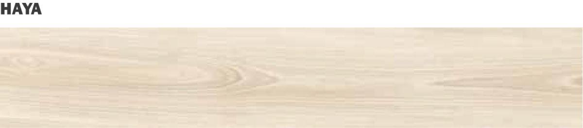20x120 cm tabula haya topkwaliteit spaans tegels