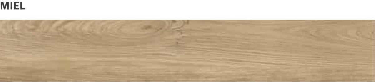 20x120 cm tabula miel topkwaliteit spaans tegels