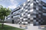 30x60 cm - Cro Perla - Restpartij tegels - Op is Op