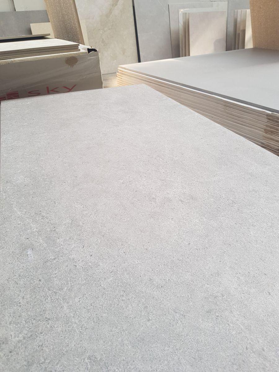 60x120 cm calcare pearl navarti