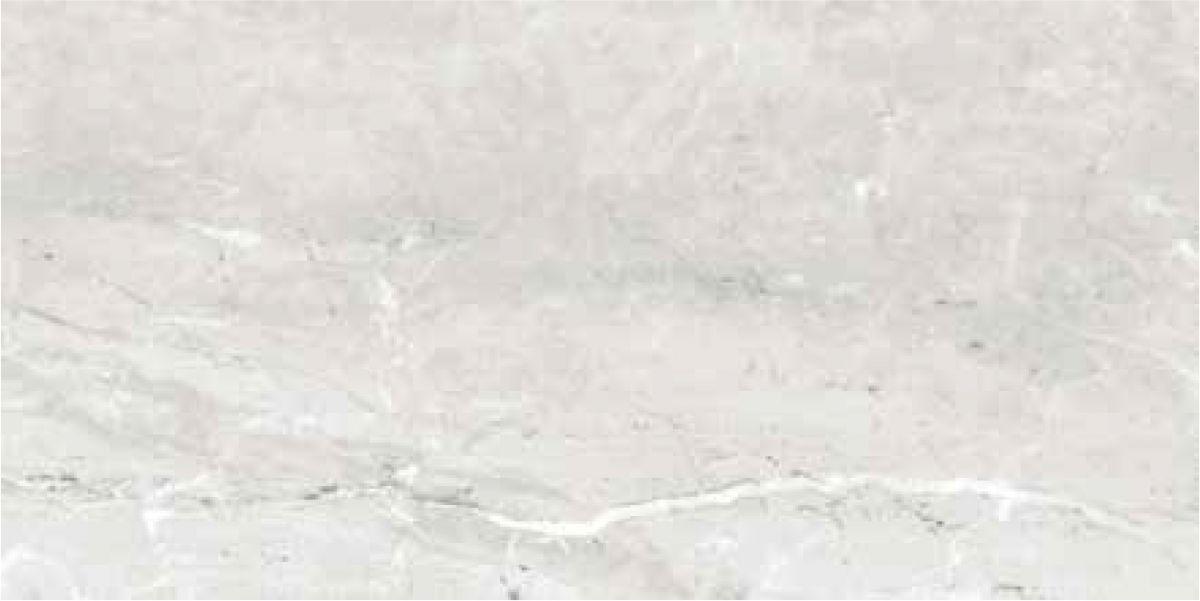 60x120 cm delfos crema topkwaliteit spaans tegels