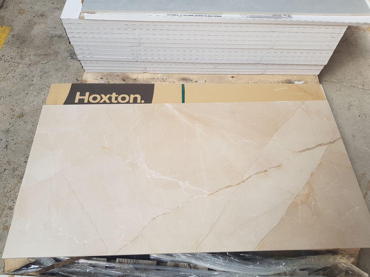 60x120 cm haxton pulpis beige
