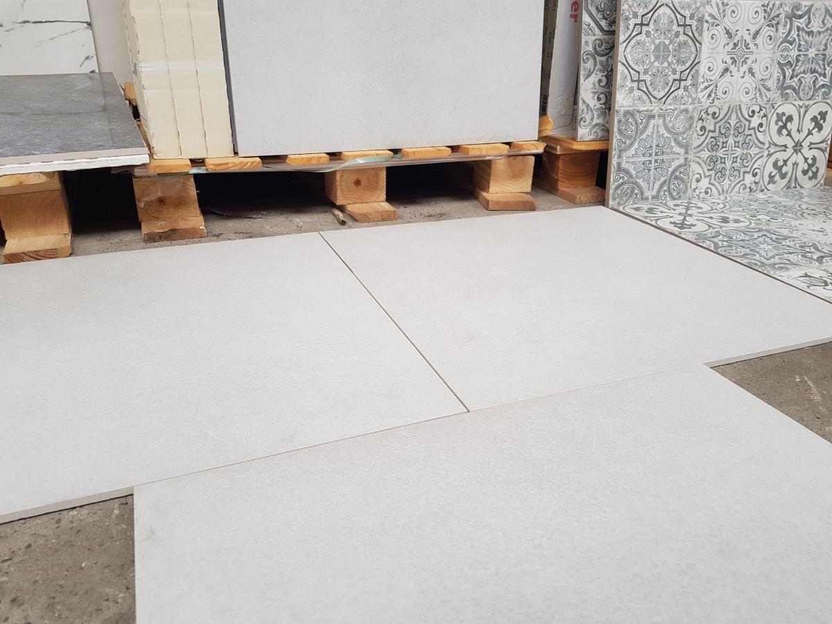 60x60 cm alesia perla