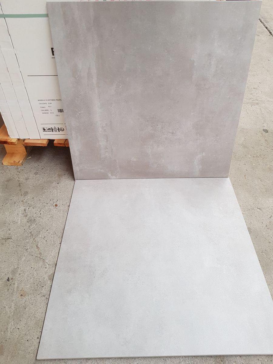 60x60 cm antibes pearl