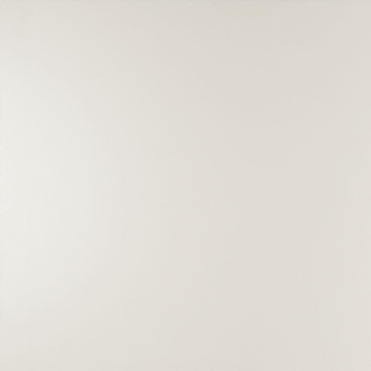 60x60 cm auckland crema