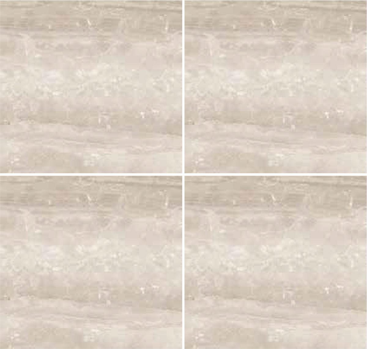 60x60 cm aydin marfil topkwaliteit spaans tegels