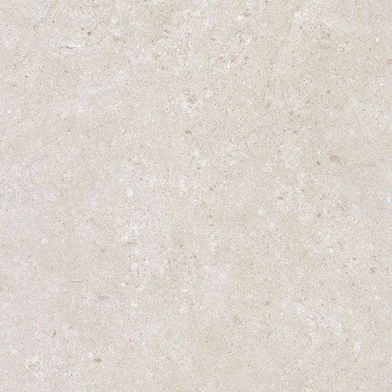 60x60 cm belfast marfil