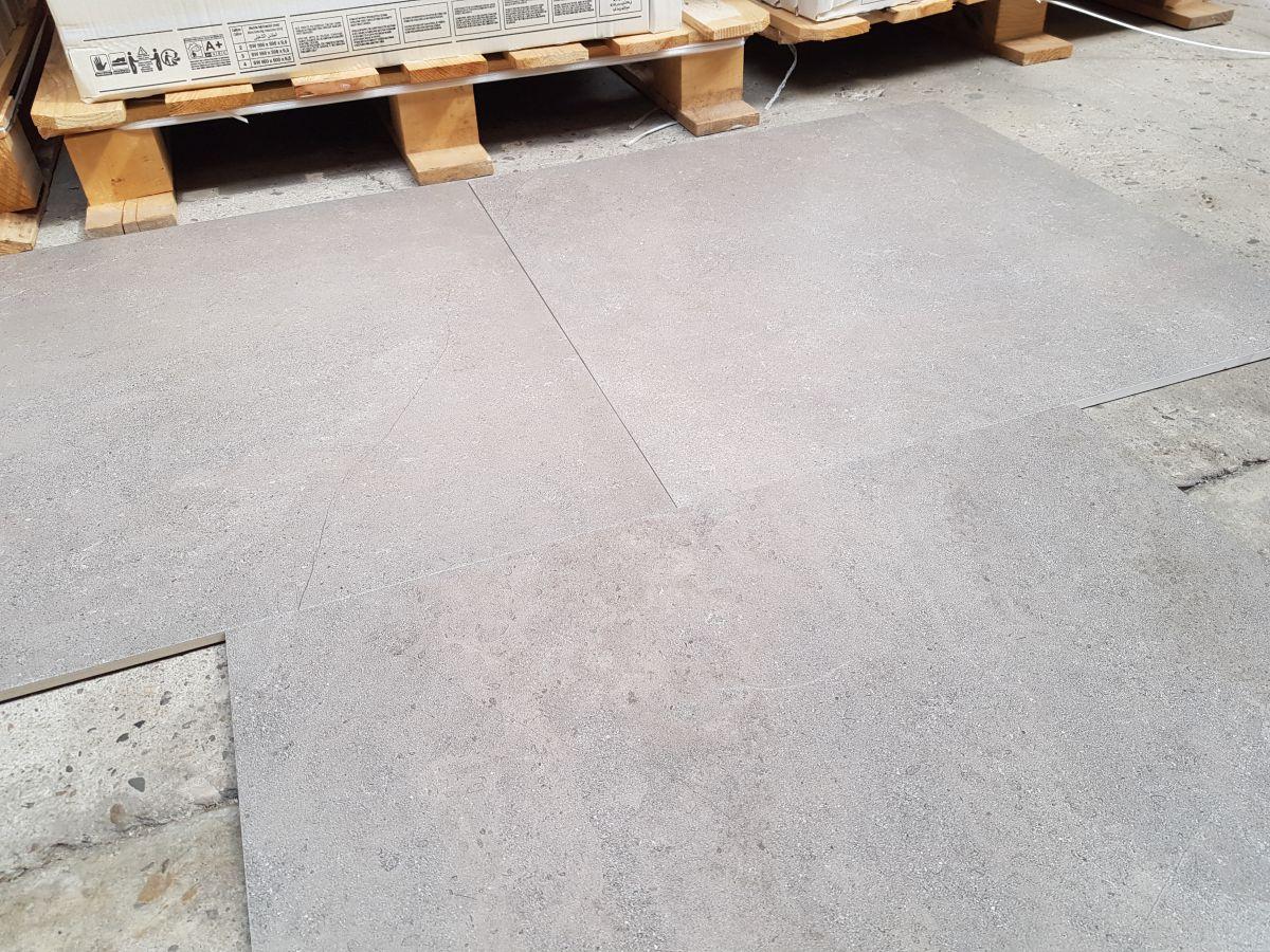 60x60 cm belfast mr