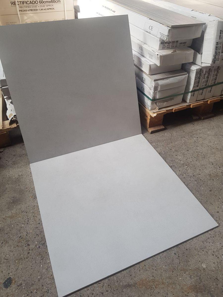 60x60 cm betonlook perla