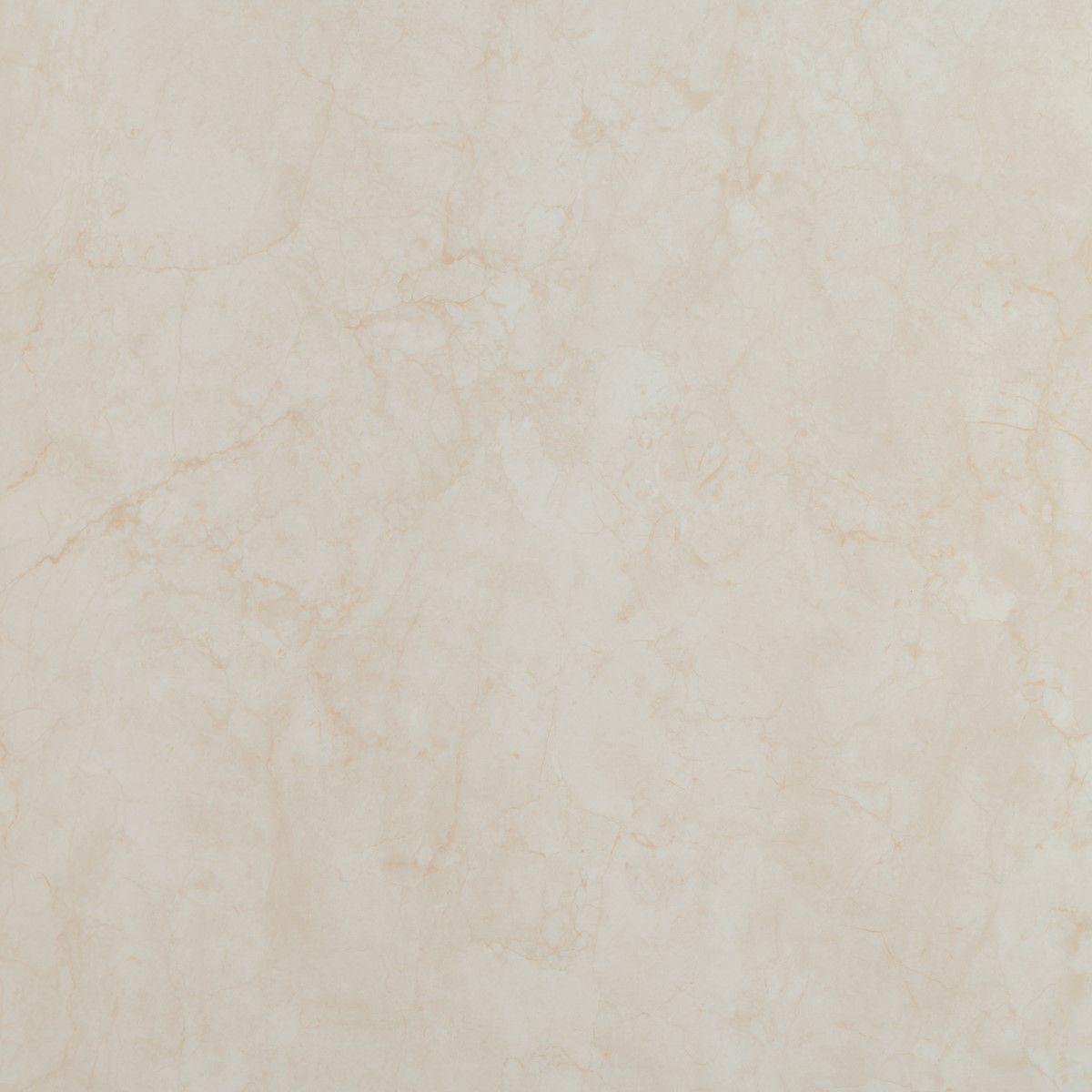 60x60 cm caledonia marfil