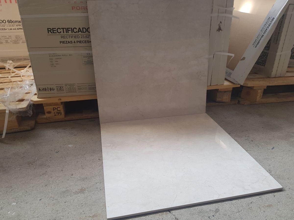 60x60 cm caledonia perla