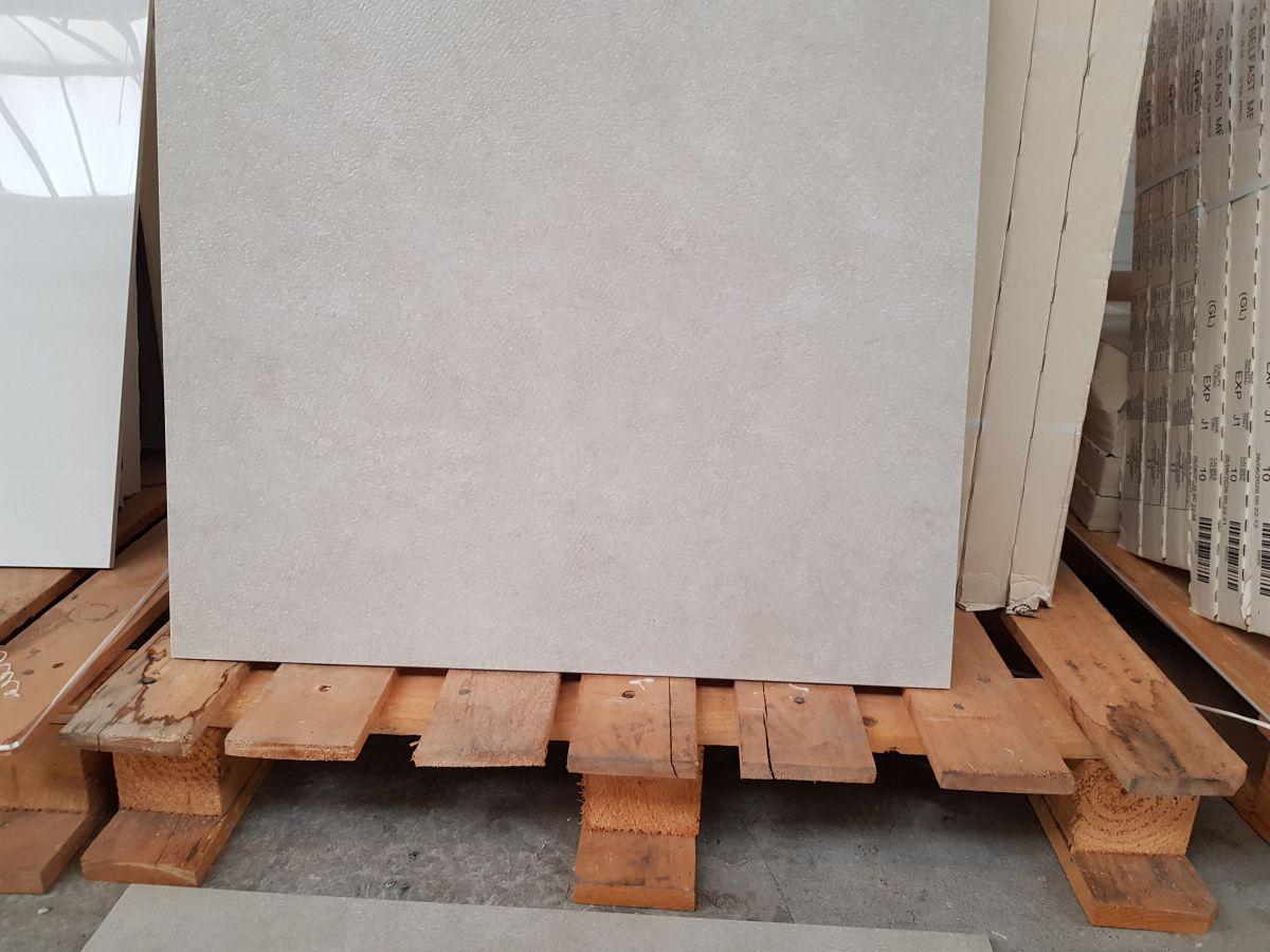 60x60 cm cover marfil