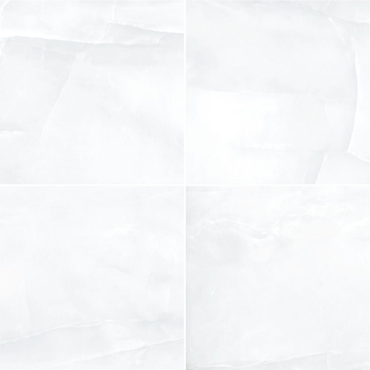60x60 cm egeo gris topkwaliteit spaans tegels