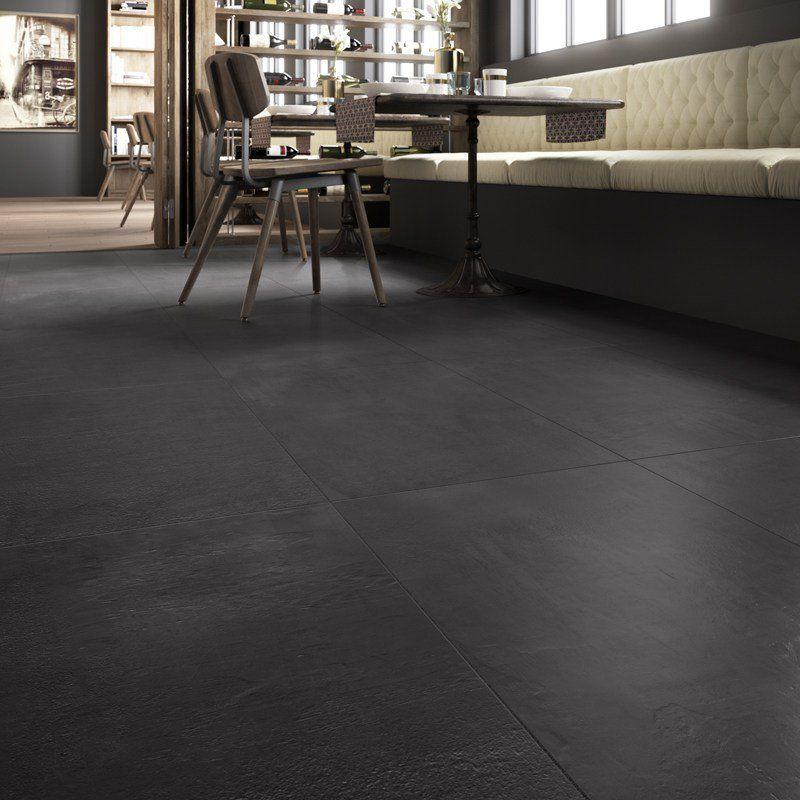 60x60 cm gretone hd black