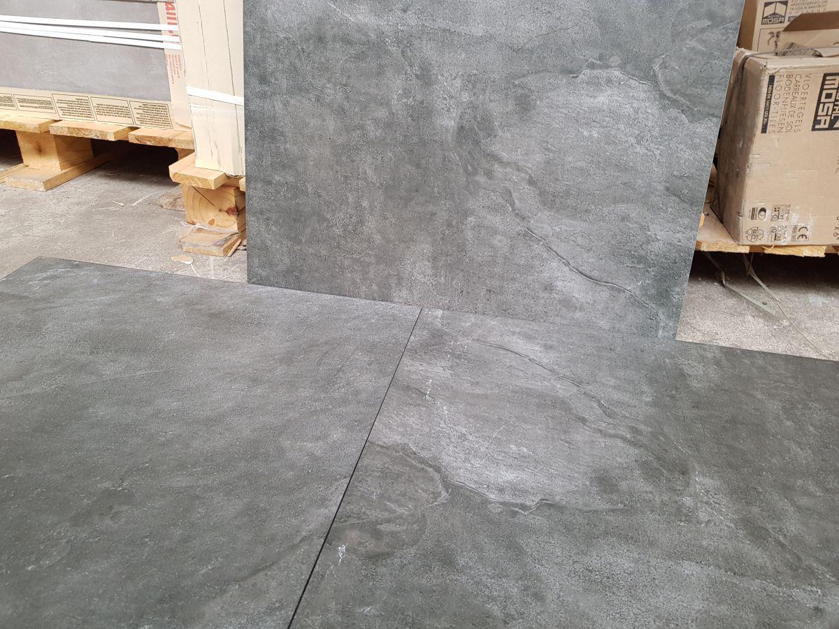 60x60 cm makai marengo