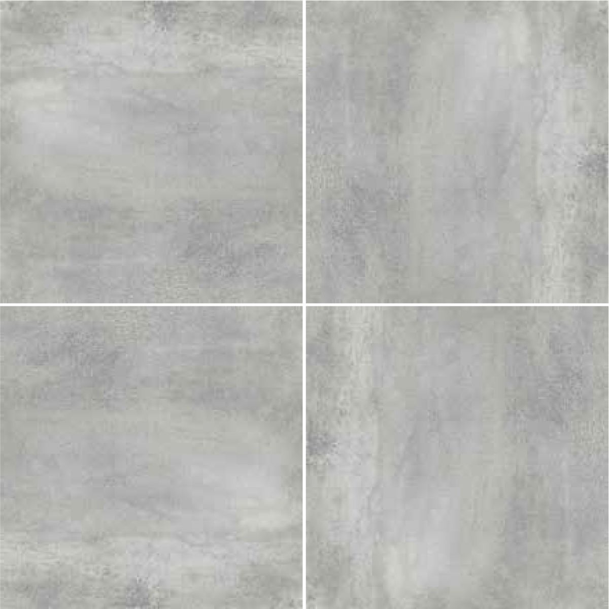 60x60 cm nomad gris topkwaliteit spaans tegels