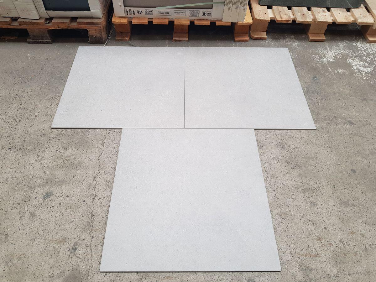 60x60 cm reggio gris