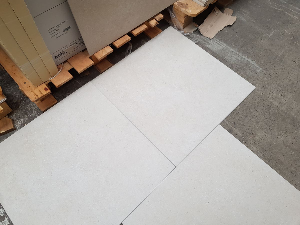 60x60 cm reggio marfil