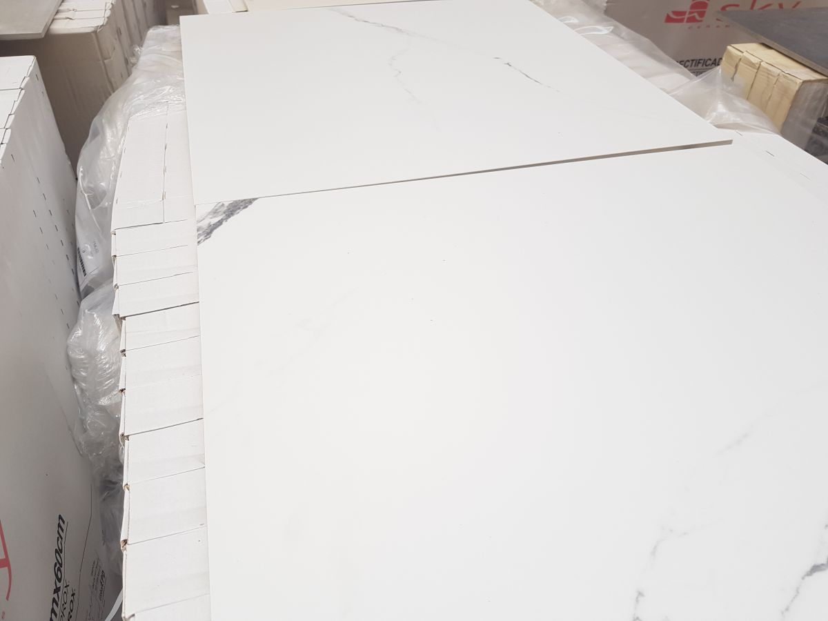 60x60 cm riola