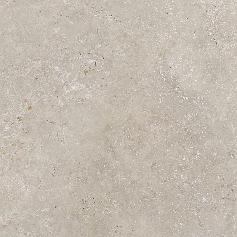 60x60 cm roden beige