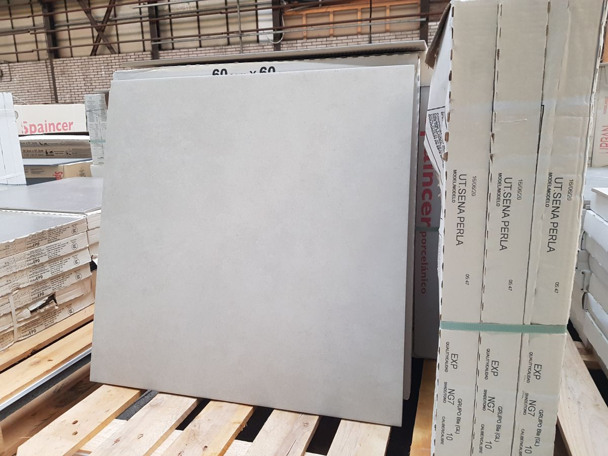 60x60 cm sena perla