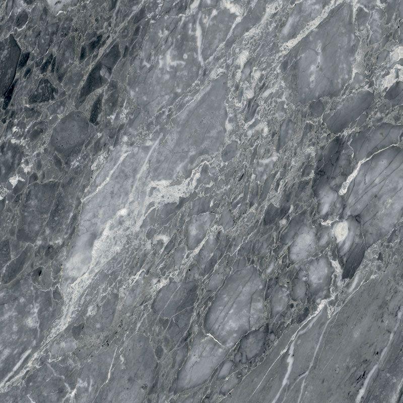 60x60 cm silke marengo