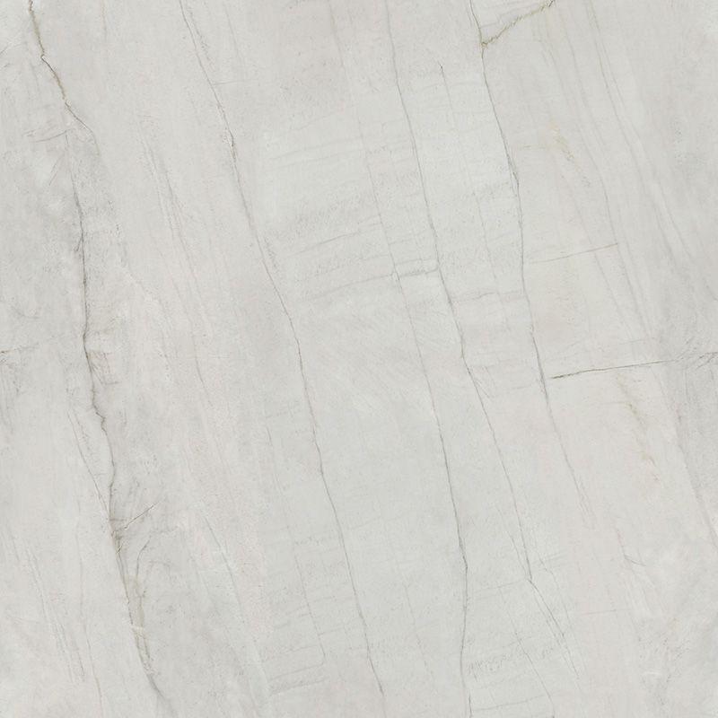 60x60 cm swing blanco