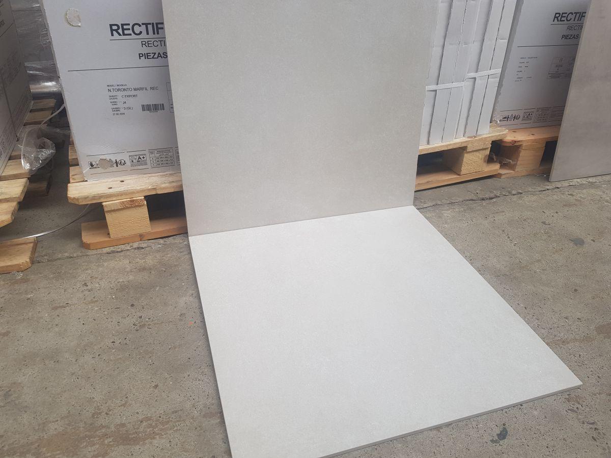 60x60 cm toronto marl