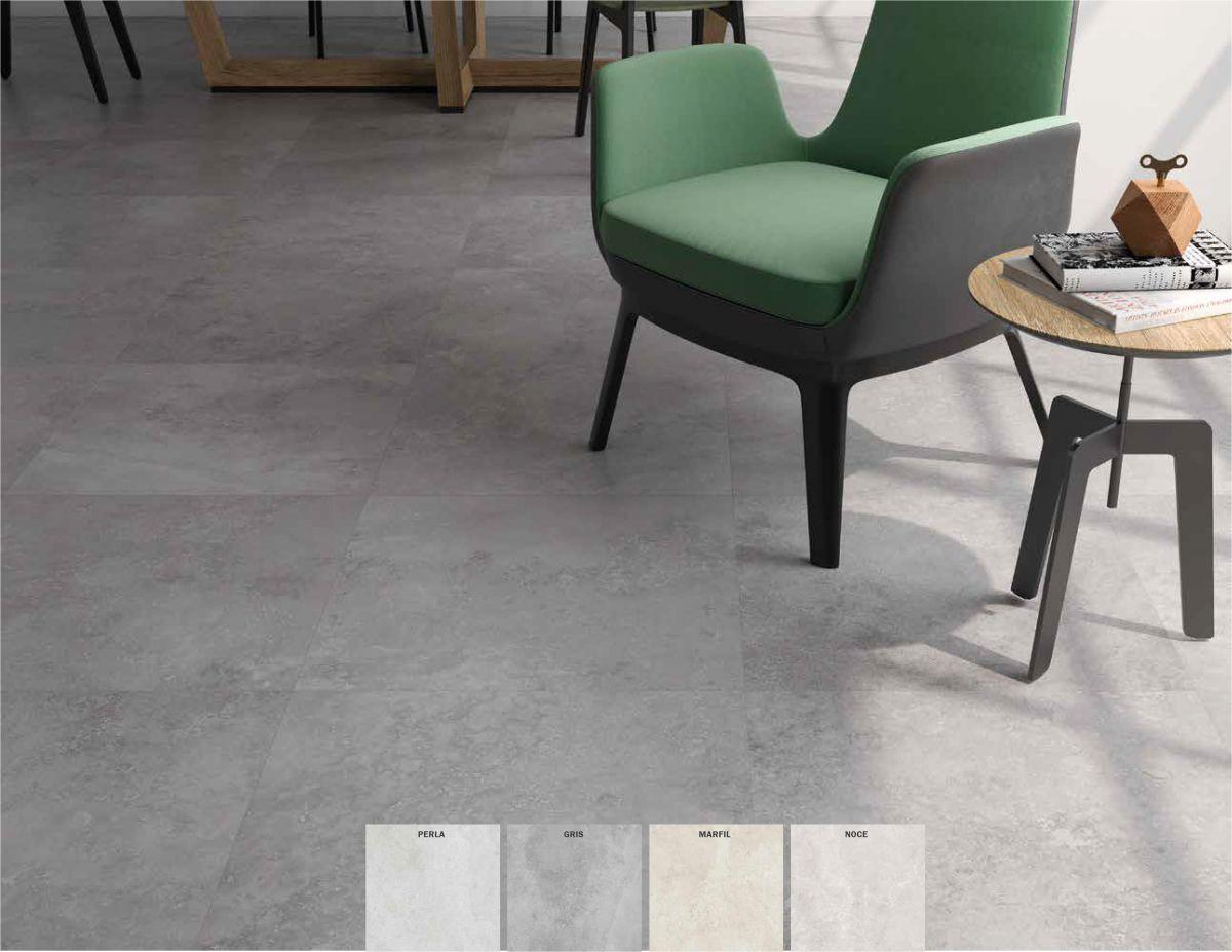 60x60 cm trebia gris topkwaliteit spaans tegels