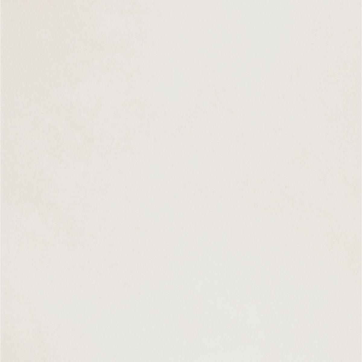 60x60 cm ziro blanco