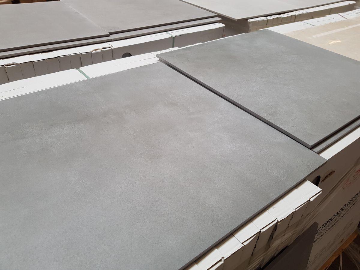 60x60 cm ziro marengo